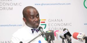 Read more about the article Positioning yourself to be part of Ghana's future