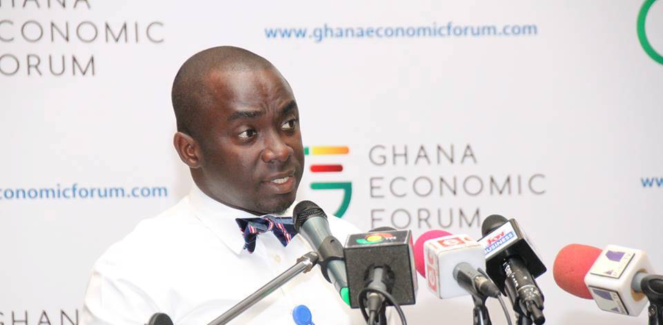 You are currently viewing Positioning yourself to be part of Ghana's future