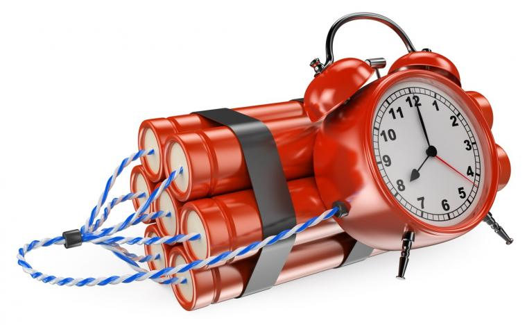ticking-bomb-wwwdbtacom